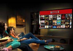 Netflix yeni içeriklere 8 milyar dolar ödeyecek