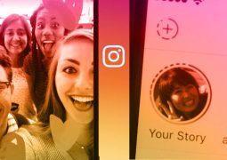 Instagram'ın