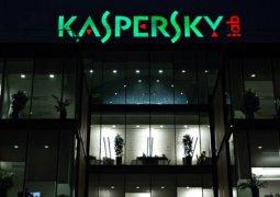 Kaspersky Lab Washington ofisini kapatıyor