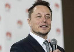 Tesla pil paketi ile hastaneye güç sağlayacak