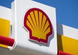 Shell elektrik şarj istasyonları satın almaya başladı