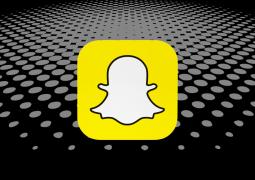 Snapchat masa üstü uygulaması hazırlıyor
