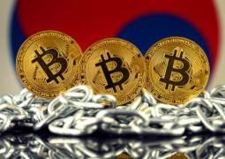 Güney Kore kripto parayı yasa dışı ilan etmeye hazırlanıyor
