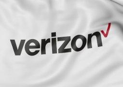 Verizon'un CEO'su değişiyor