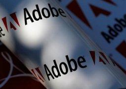 Adobe yamaları güvenlik açığı içeriyor