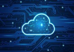 Megaport sanal bulut yönlendiricisini duyurdu