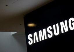 Samsung kar artışı bekliyor