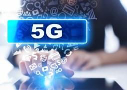 Verizon 2018 sonunda 5G servisini açıyor