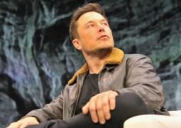 Elon Musk verimlilik
