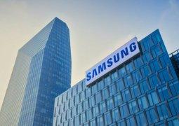 Samsung, Blockchain ile nakliye yapacak
