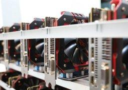 AMD madencilik