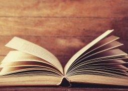 BKM finans teknolojileri hakkında yeni kitaplarını yayınladı!