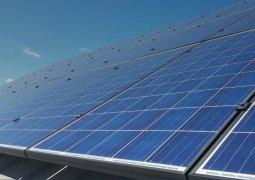Bakteriler ile enerji üreten güneş paneli geliştirildi