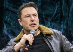 Elon Musk medya şirketlerini eleştirdi