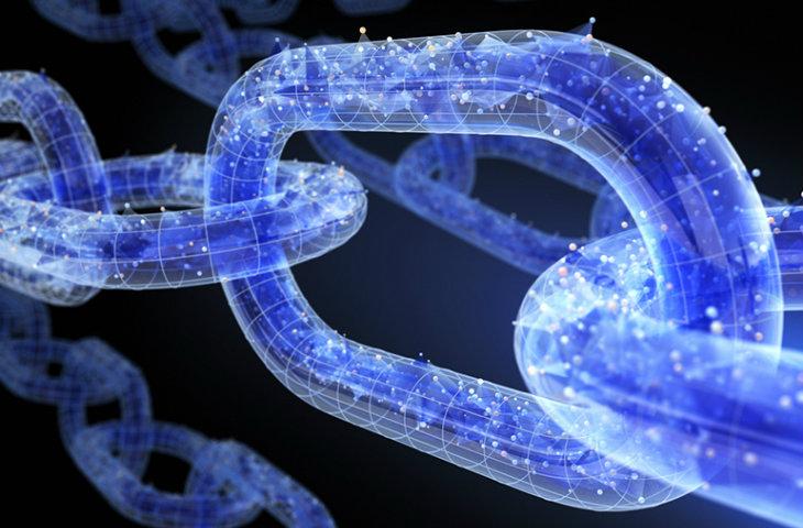 Hdac blockchain