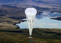 İnternet balonları