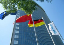 Siemens endüstriyel IoT ortaklığı kurdu