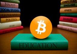 Üniversiteler blockchain eğitimi verecek