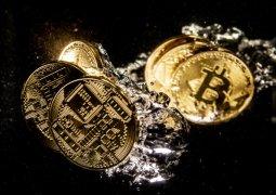 kripto para ile kefalet