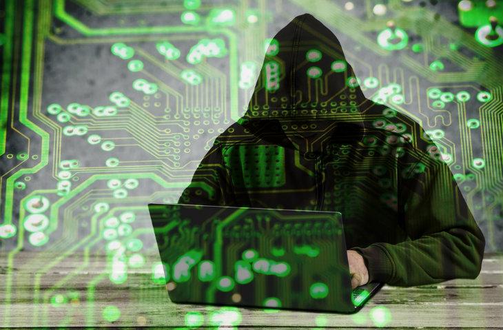 siber suç raporu