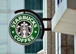 Starbucks kripto para