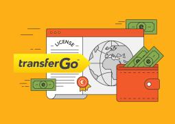 Yurtdışından para göndermek artık çok kolay