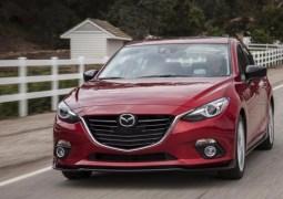 Mazda elektrikli araç hedefini açıkladı