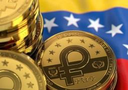 Venezuela'da kripto para zorunlu olacak
