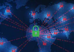 ABD fidye yazılımı saldırıları için yaptırımlar uygulayacak