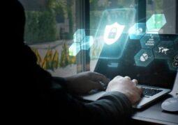 Siber güvenlik tehditleri neden fark edilmiyor?