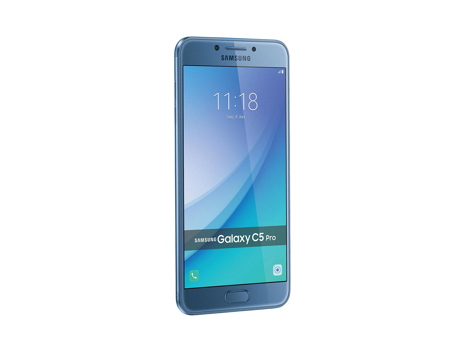 Samsung Galaxy C5 Pro C5010 Dual Sim LTE 64GB Smartphone   eBay