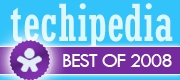 Best Internet Marketing Posts of 2008