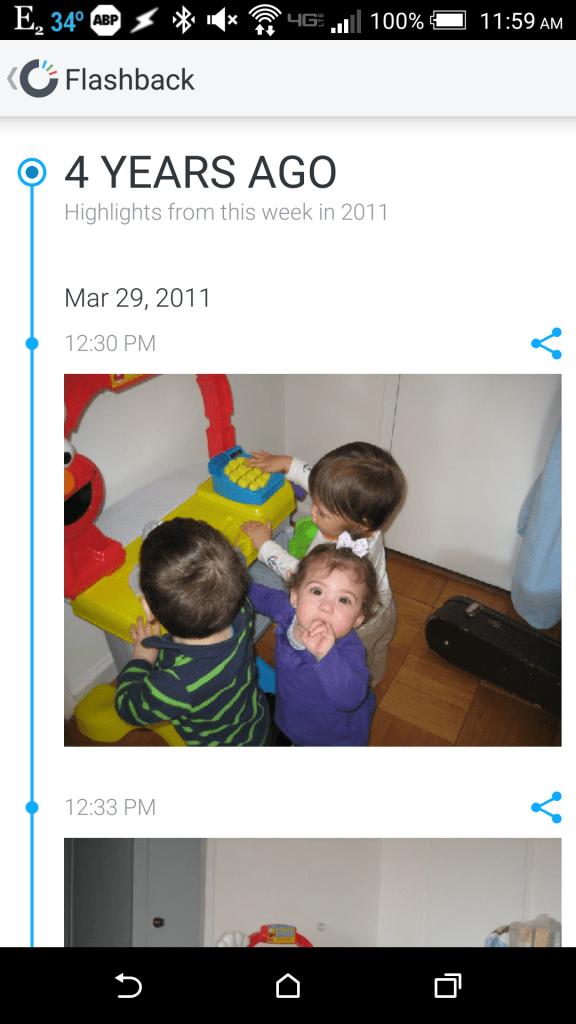 2015-03-29 12.00.02