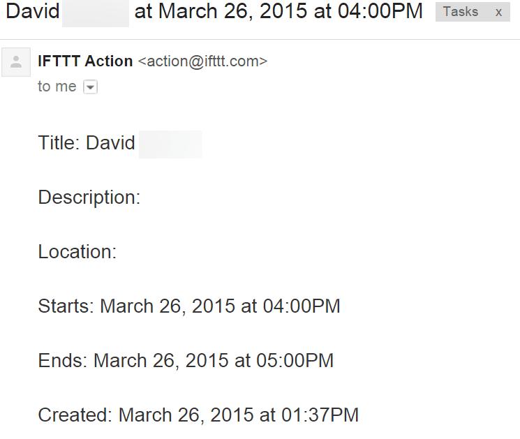 ifttt-email
