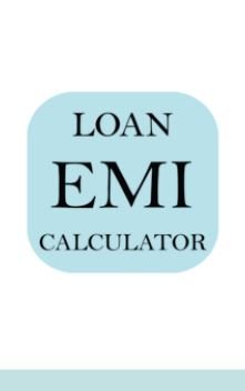 EMI Calculator App