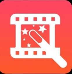 Video Converter by Vidsoftech