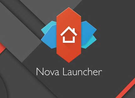 Nova Launcher vs Prime
