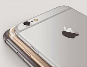 iphone-6-21