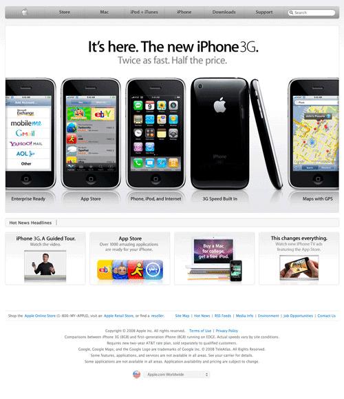assistencia tecnica apple como funciona