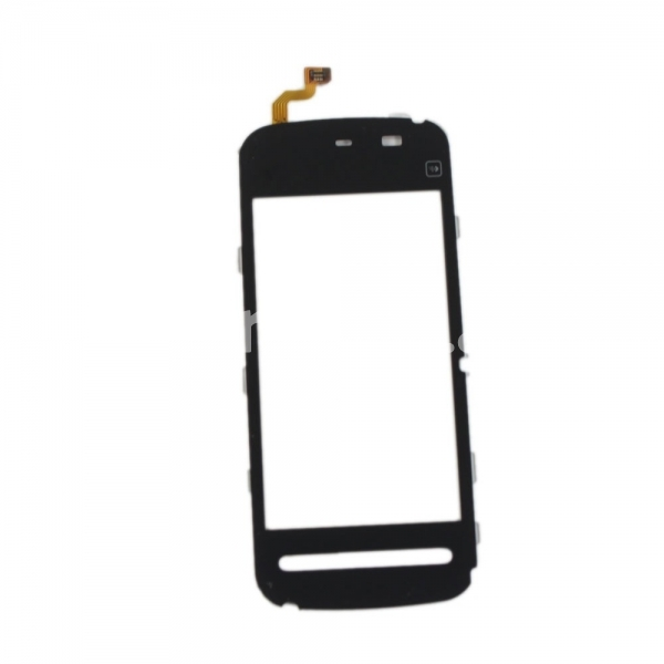 Touch-Screen-Digitizer-for-Nokia-5800