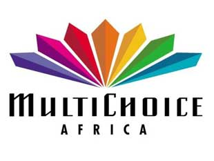 Multichoice-Africa-Limited