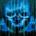 hacker_internet_web_attack_580-100033460-large