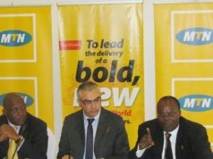 mtn utl assumed merger