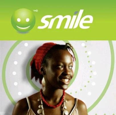 smile lte pic