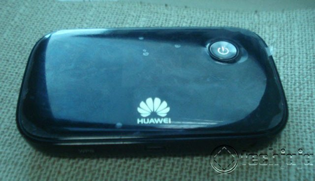 Huawei e5776s