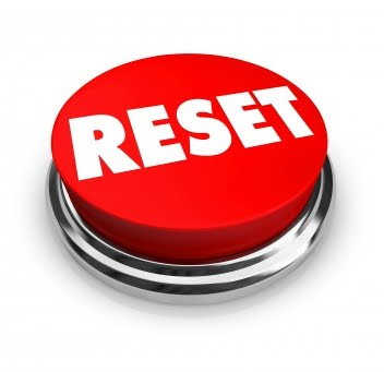 Reset-button telecom SA