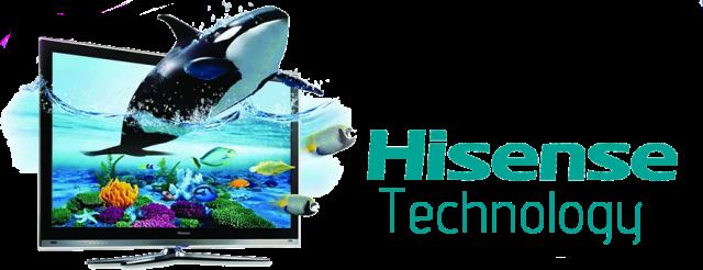 hisense-tech