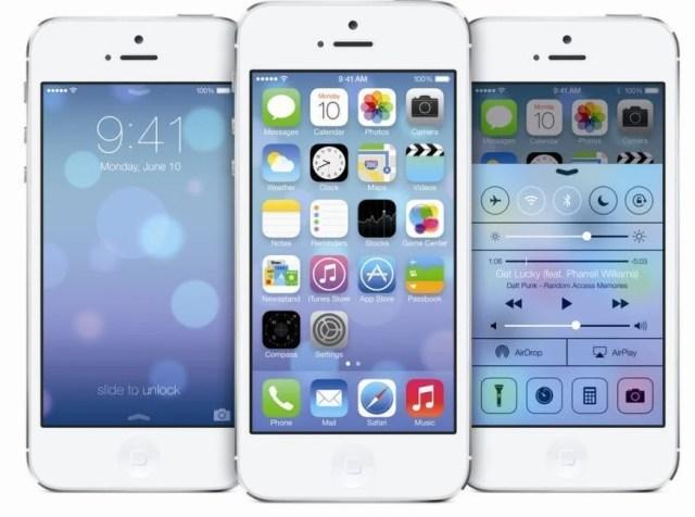 iPhone5-3up-Pyramid_iOS7_PRINT_copy_verge_super_wide