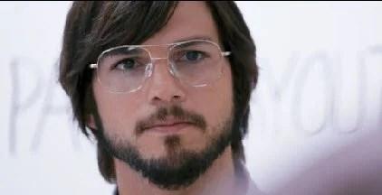 jobs movie -ashton kutcher