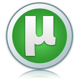 uTorrent_icon_by_alex3305